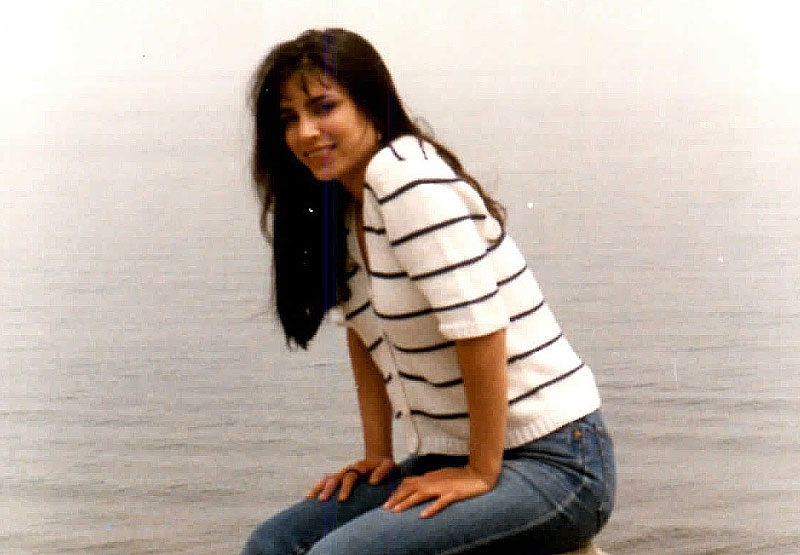 Cold Case: Cathy Sposito Homicide 34 Years Ago