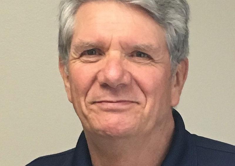 Prescott Fire Chief Dennis Light Announces Retirement