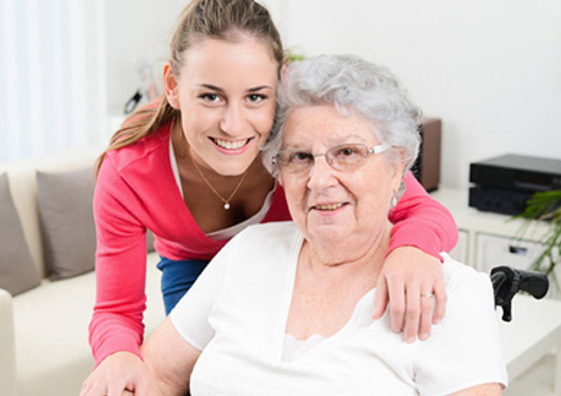 Social Security & Protecting Elders from Scams