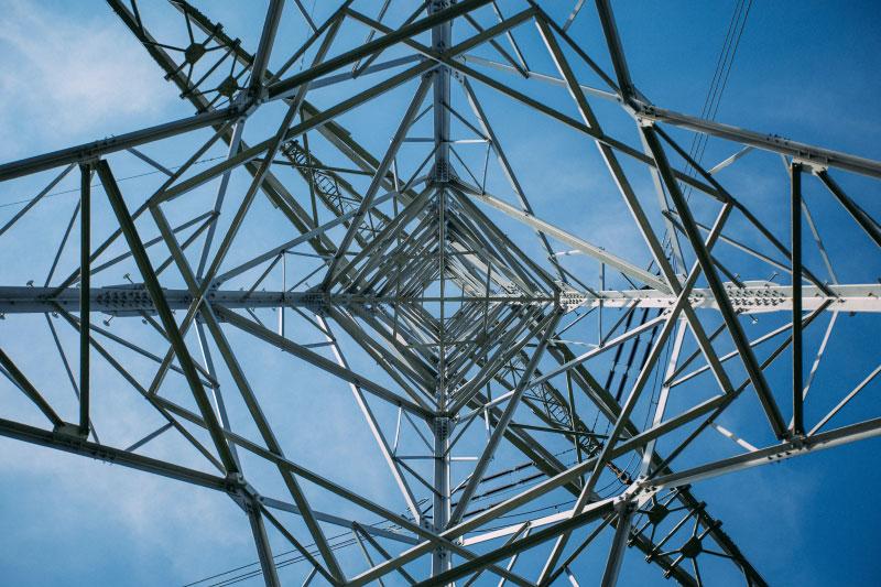 Commissioner Olson Explains Reason for Voting Against Energy Mandates