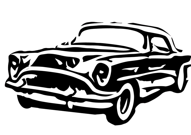 Journal of Prevarication: What Color was that Buick?